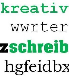 blankespapier_kreatives-schreiben3.jpg