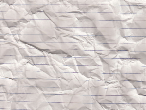 blankespapier1.png