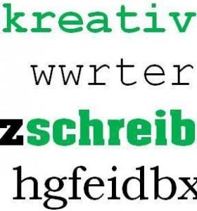 cropped-kreativ-schreiben.jpg