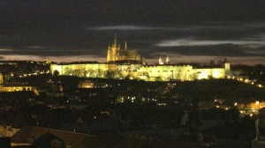 Prag-Gedicht